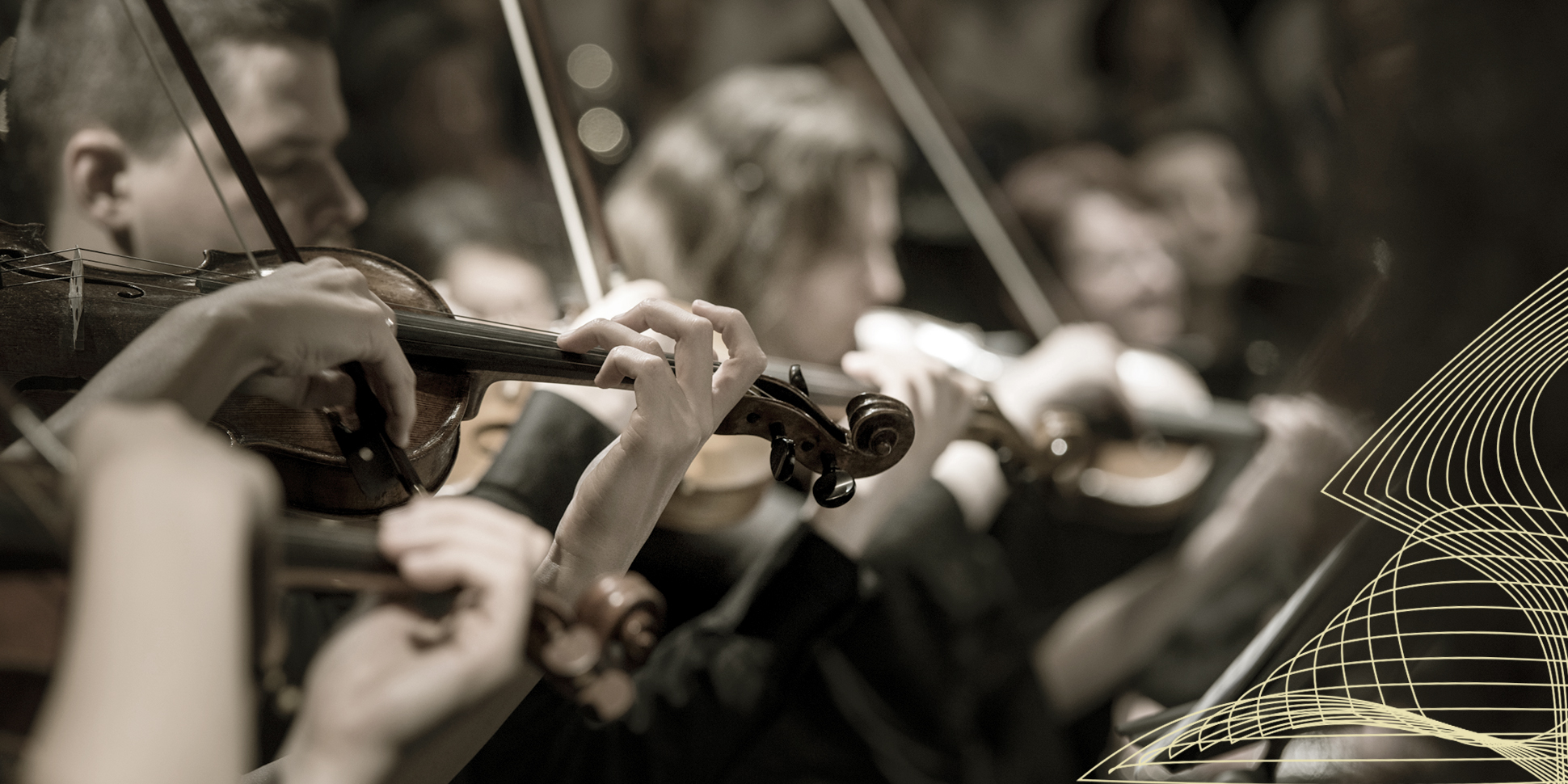 Orchestration as a key strategic function for businesses