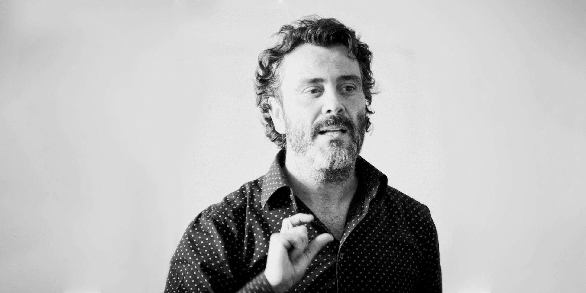 Luis Miguel Barral